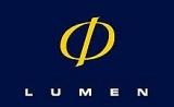 Restaurant Lumen - Auszubildender Koch (m/w)