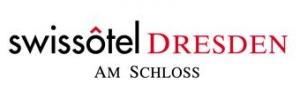 Swissôtel Dresden Am Schloss - Aushilfe Küche (m/w)