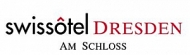 Swissôtel Dresden Am Schloss - Chef de Partie (m/w)