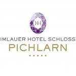 IMLAUER Hotel Schloss Pichlarn - Chef Patissier