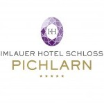 IMLAUER Hotel Schloss Pichlarn - Österreich