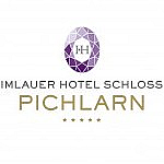 IMLAUER Hotel Schloss Pichlarn - Front Office Supervisor