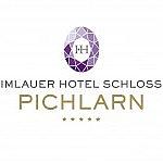 IMLAUER Hotel Schloss Pichlarn - Masseur