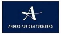 Anders auf dem Turmberg - Demi Chef de Partie (m/w)