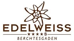 Hotel Edelweiss - Auszubildender Gastronomiefachmann (m/w)