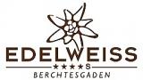Hotel Edelweiss - Rezeptionsleiter (m/w)