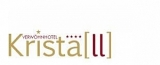 Verwöhnhotel Kristall **** - Chef de Rang (m/w)