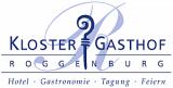 Gastronomie- und Dienstleistungsgesellschaft mbH - Hauswirtschafter/in