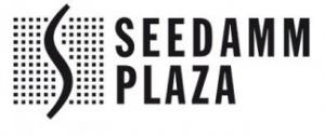 Seedamm Plaza Hotel - Chef de Rang (w/w) Pur