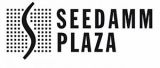 Seedamm Plaza Hotel - Auszubildender Hotelfachmann (m/w)