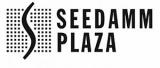 Seedamm Plaza Hotel - Serviceaushilfe (m/w) für die Casino Bar
