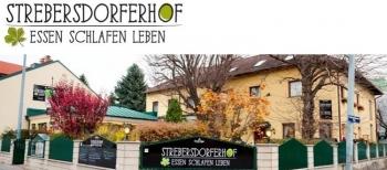 Strebersdorferhof - Service