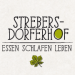Strebersdorferhof - Kellner (m/w/d)