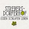 Strebersdorferhof - Auszubildende Hotel- und Gastgewerbeassistent