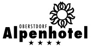Alpenhotel Oberstdorf - Auszubildende/n Hotelfachmann/-frau