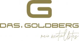 DAS.GOLDBERG - Bad Hofgastein