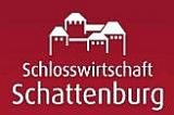 Schlosswirtschaft Schattenburg - Restaurantfachmann