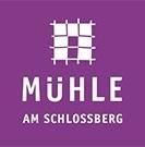 MÜHLE AM SCHLOSSBERG - Küchenhilfe (m/w)