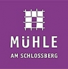 MÜHLE AM SCHLOSSBERG - Auszubildender Hotelkaufmann (m/w)