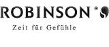 Robinson Club Masmavi - Tänzer/in & Choreograph/in
