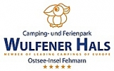 Camping Wulfener Hals - Koch/ Köchin in Vollzeit und unbefristetem Arbeitsverhältnis