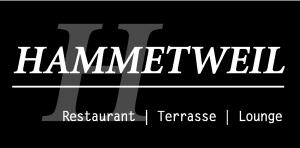 Hammetweiler Gastronomiebetrieb GmbH - Chef de Rang/Bankettleiter (m/w)