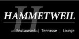 Hammetweiler Gastronomiebetrieb GmbH - Chef de Rang / Stellv. Restaurantleiter (m/w)