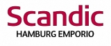Scandic Hamburg Emporio - Front Office Agent (m/w)