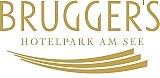 BRUGGER'S Hotelpark am See GmbH & Co. KG - Restaurant- Servicemitarbeiter