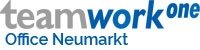Teamwork One Neumarkt - Sales Manager