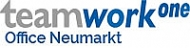 Teamwork One Neumarkt - Event Sales Manager (m/w)