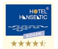 Hotel Hanseatic Rügen - Auszubildender Hotelfachmann/-frau