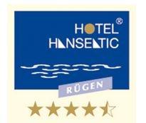 Hotel Hanseatic Rügen - Masseur