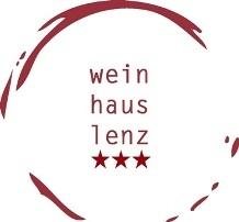 Weinhaus Lenz - Küchenhilfe (m/w)
