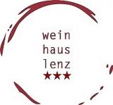 Weinhaus Lenz - Jungkoch/-köchin