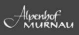 Alpenhof Murnau - Auszubildender Hotelfachmann (m/w)