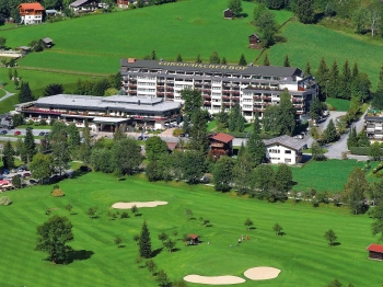 Hotel EUROPÄISCHER HOF - Ausbildungsberufe
