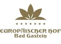 Hotel EUROPÄISCHER HOF - Chef de Rang (m/w)