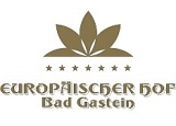 Hotel EUROPÄISCHER HOF - Commis Patissier - Konditor (m/w)