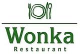 Restaurant WONKA - Chef de Partie Gardemanger (m/w)