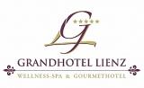 Grandhotel Lienz - Chef de Partie (m/w)