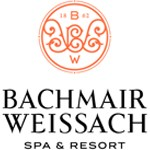 Hotel Bachmair Weissach - Auszubildende Koch / Köchin