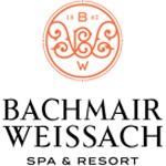 Hotel Bachmair Weissach - Barkeeper
