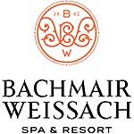 Hotel Bachmair Weissach - Spa Rezeptionist