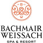 Hotel Bachmair Weissach - Front Office Agent (m/w/d)