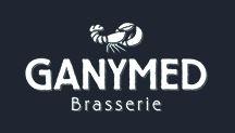 Ganymed Brasserie - Demi Chef de Rang  (m/w)