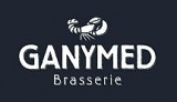 Ganymed Brasserie - Commis de Rang  (m/w)