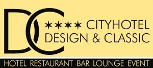 Cityhotel D&C Mangold GmbH - Cityhotel_Servicefachkräfte