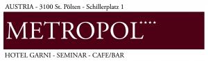 Hotel Metropol  - Metropol_Servicefachkräfte (m/w)