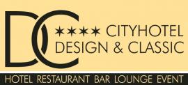 Cityhotel D&C Mangold GmbH - St. Pölten